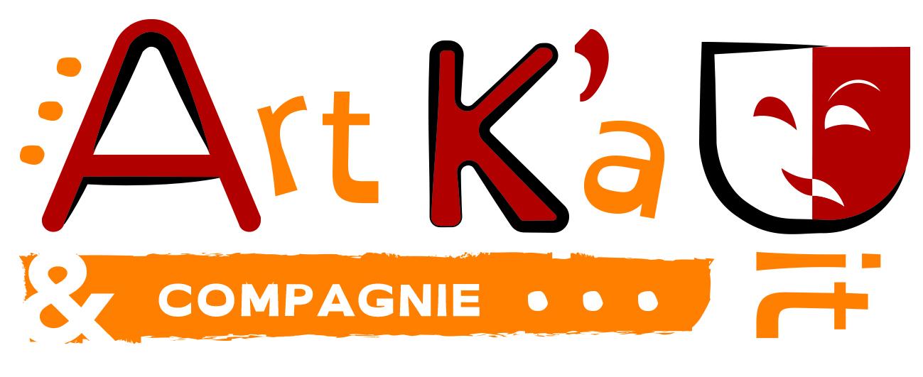 Logo art ka dit