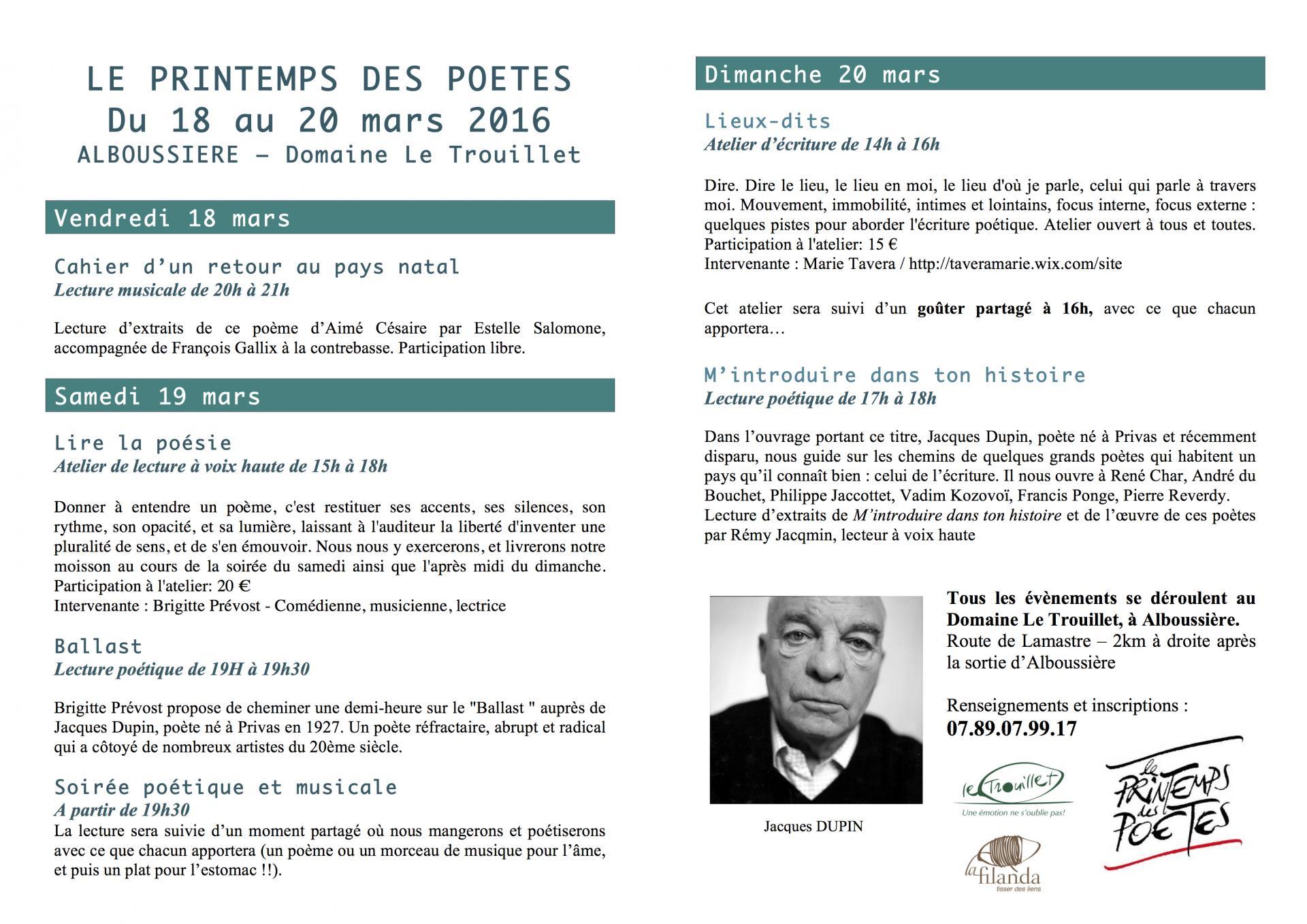 Printemps des poetes2016 alboussiere